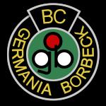 BC Germania Borbeck